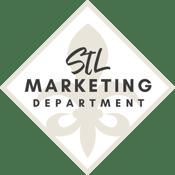 STLMD Logo_Primary