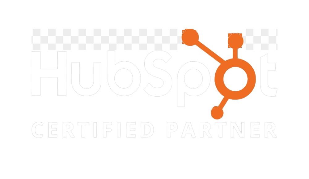 STLMD HubSpot Certified Partner Badge-1
